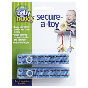 Secure-A-Toy Fashion 2ct_MAIN