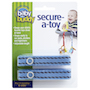 Secure-A-Toy Fashion 2ct Mini-Thumbnail