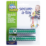 Secure-A-Toy Fashion 2ct_SWATCH