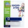 Secure-A-Toy 2ct Mini-Thumbnail