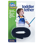 Toddler Tether SWATCH