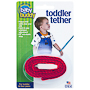 Toddler Tether Mini-Thumbnail