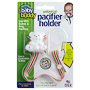 Universal Pacifier Holder (Prints) Mini-Thumbnail