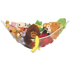 Baby Buddy Up & Away Hammock