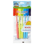 Compac Home Toothbrushes Value Packs Mini-Thumbnail