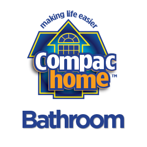 Compac_Home_Bathroom