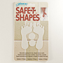 Safe-T-Shapes Feet Mini-Thumbnail