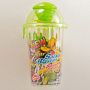 Salad Blaster Clear Cup 26oz Mini-Thumbnail
