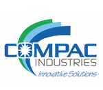 Compac Industries