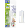 Silicone Finger Toothbrush Mini-Thumbnail