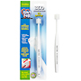 Brilliant!® Sensitive Toothbrush (formerly 360 Toothbrush) Mini-Thumbnail