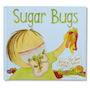 Sugar Bugs Book Mini-Thumbnail