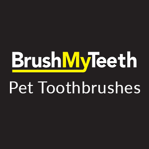 BrushMyTeeth