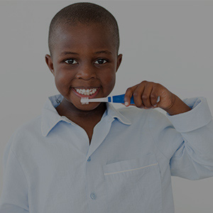 Powered Toothbrushes