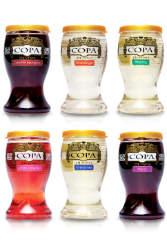 Variety Pack – Copa Di Vino Online Store