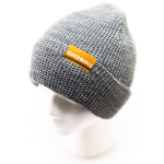 Denver Beer Co Beanie - Slouchy SWATCH