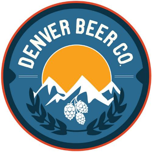 Denver Beer Co Tap Room Gift Card MAIN