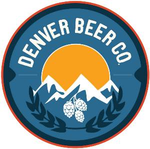 Denver Beer Co Tap Room Gift Card THUMBNAIL