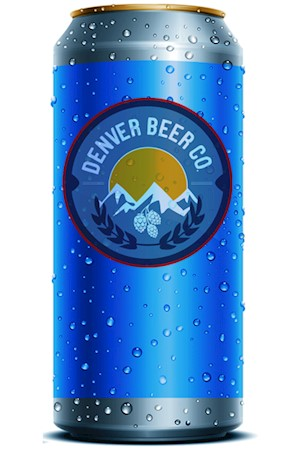 32oz. Crowler - Arvada Taplist MAIN