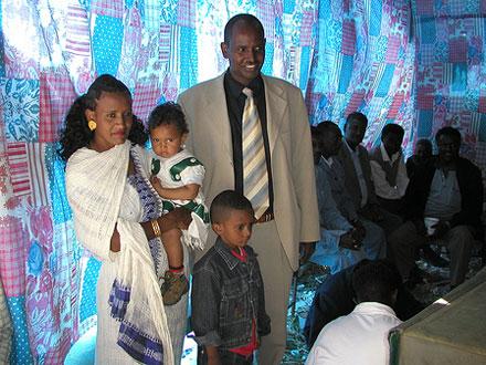 asmara eritrea 2008 documentary educational resources
