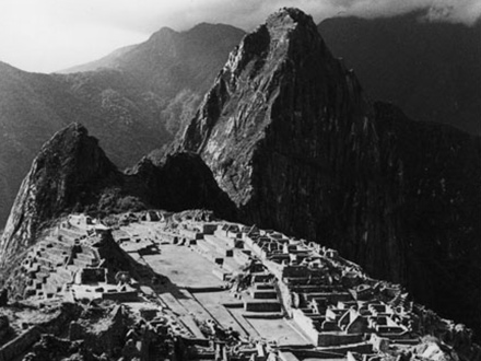 The Incas THUMBNAIL