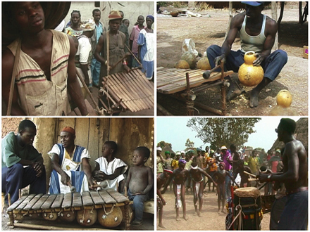 Masters of the Balafon_MAIN
