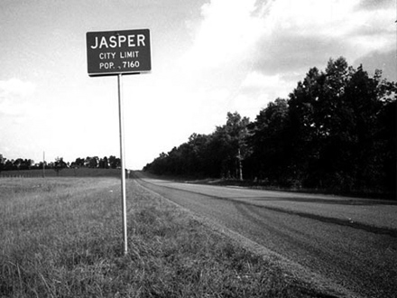 Two Towns of Jasper THUMBNAIL