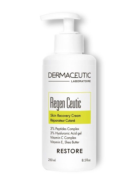 Regen Ceutic - 250 ml_MAIN
