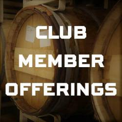 Club Member Offerings