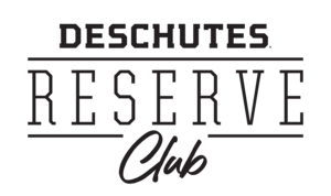 Pioneer Member of the Deschutes Reserve Club MAIN