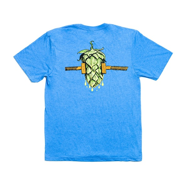 Fresh Squeezed IPA T-Shirt SWATCH