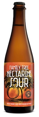 Family Tree Nectarine Sour LARGE