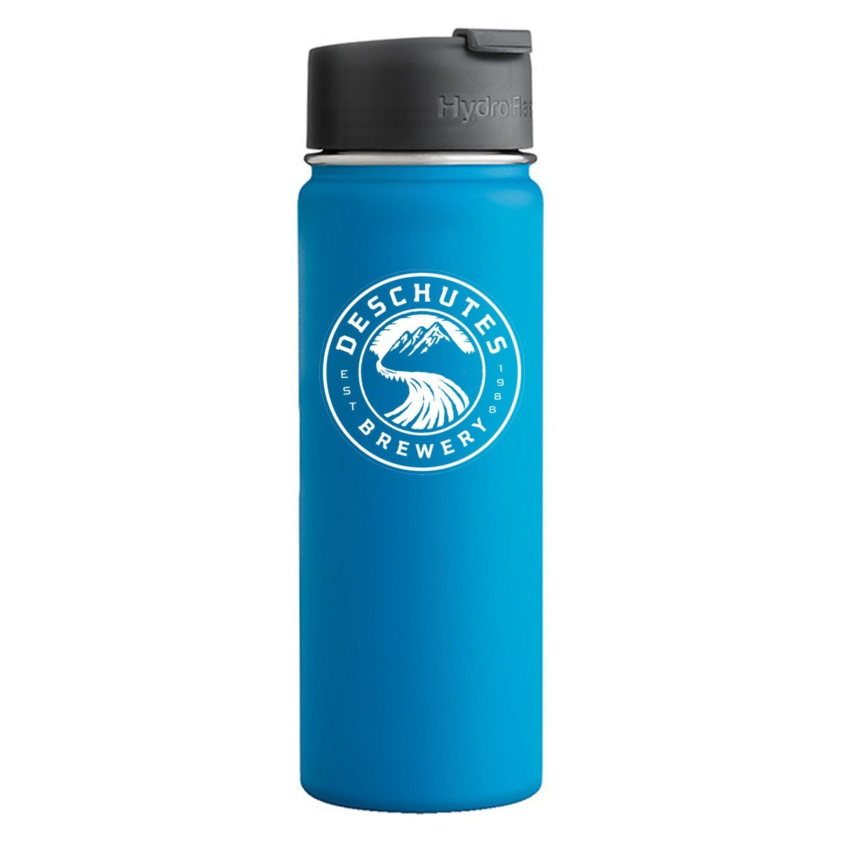 20oz Hydro Flask Wide Mouth MAIN
