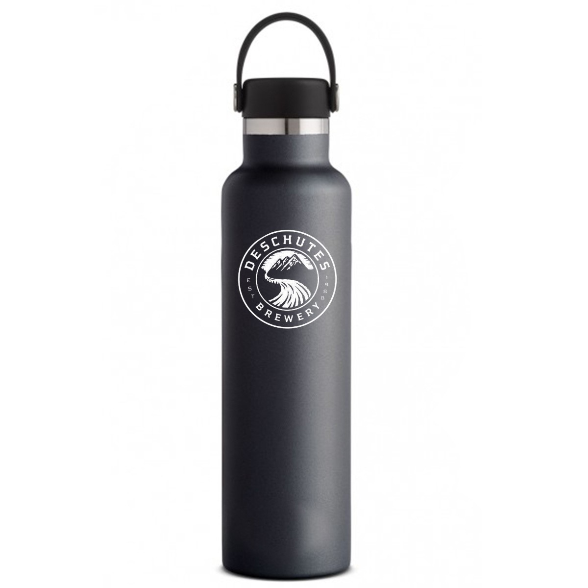 21oz Hydro Flask Standard Mouth MAIN
