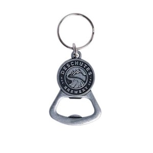 Keychain Bottle Opener LARGE