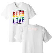Love & Beer T-Shirt THUMBNAIL