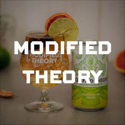 Modified Theory
