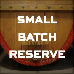 Small Batch Reserve