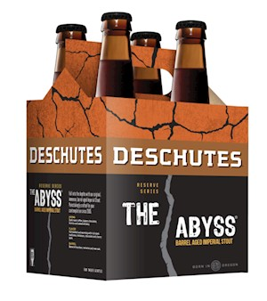 ABYSS 2020 - 4PK BOTTLES LARGE