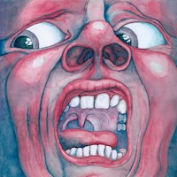 King Crimson - Complete 1969 Recordings THUMBNAIL