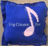Pillow - Beat THUMBNAIL