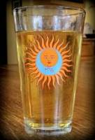 Larks' Tongue - Pint Glass_THUMBNAIL