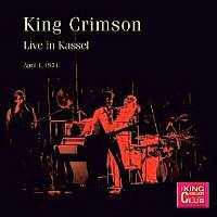 King Crimson - CC- Live in Kassel, April 1, 1974_THUMBNAIL