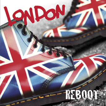 London - Reboot MAIN