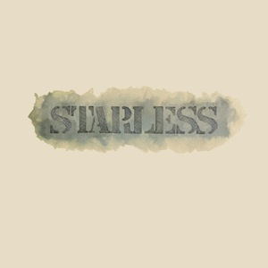 King Crimson -Starless – Limited Edition Boxed Set