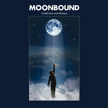 Moonbound - Confession And Release