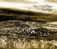 Trey Gunn - The Third Star (Remastered) THUMBNAIL