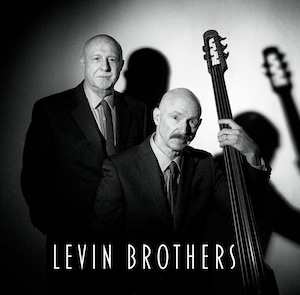 Levin Brothers MAIN