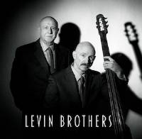 Levin Brothers THUMBNAIL