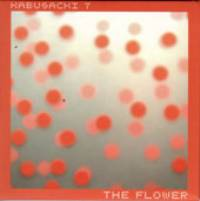 Kabusacki - The Flower THUMBNAIL